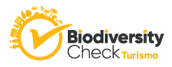 Biodiversity Checks